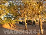 VIAGGI 4X4 IN MAROCCO