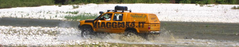 ESTATE 4X4, VIAGGI 4X4 ESTATE, PARTENZE ESTATE 4X4, PROGRAMMA ESTATE 4X4, ESTATE FUORISTRADA, PARTENZE ESTATE IN 4X4, TOUR 4X4 ESTATE, VACANZE 4X4 ESTATE, AVVENTURE ESTATE 4X4, FUORISTRADA IN ESTATE, VIAGGIO 4X4 IN ESTATE, ESTATE OFFROAD, JEEP TOUR IN ESTATE, ITINERARI 4X4 IN ESTATE