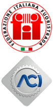 FIF E ACI/CSAI