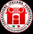 Federazione Italiana Fuoristrada, Corsi Scuola Federale su sabbia