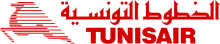 Tunisia - Compagnia aereaTunisAir