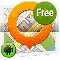 OSMAND android free