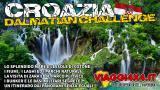 VIAGGI 4X4 - CROAZIA 4X4 DALMATIAN CHALLE...