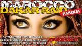 VIAGGI 4X4 - PASQUA MAROCCO 4X4 DAKAR RAID