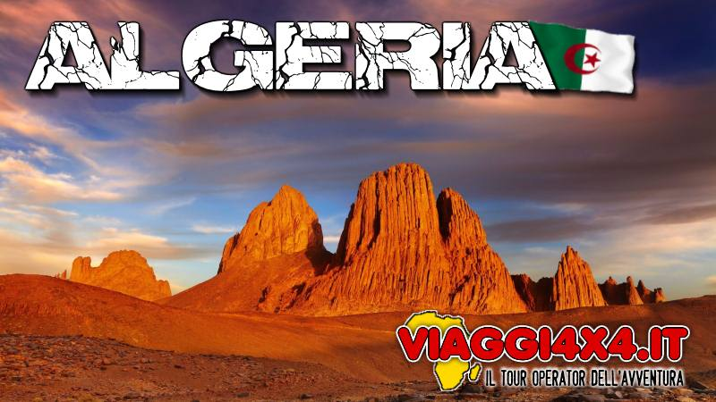 ALGERIA 4X4, VIAGGI 4X4 ALGERIA, ALGERIA FUORISTRADA, PARTENZE ALGERIA IN 4X4, TOUR 4X4 ALGERIA, VACANZE 4X4 ALGERIA, AVVENTURE ALGERIA 4X4, FUORISTRADA IN ALGERIA, VIAGGIO 4X4 IN ALGERIA, ALGERIA OFFROAD, JEEP TOUR IN ALGERIA, ITINERARI 4X4 IN ALGERIA
