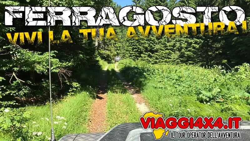 FERRAGOSTO 4X4, VIAGGI 4X4 FERRAGOSTO, PARTENZE FERRAGOSTO 4X4, PROGRAMMA FERRAGOSTO 4X4, FERRAGOSTO FUORISTRADA, PARTENZE FERRAGOSTO IN 4X4, TOUR 4X4 FERRAGOSTO, VACANZE 4X4 FERRAGOSTO, AVVENTURE FERRAGOSTO 4X4, FUORISTRADA IN FERRAGOSTO, VIAGGIO 4X4 IN FERRAGOSTO, FERRAGOSTO OFFROAD, JEEP TOUR IN FERRAGOSTO, ITINERARI 4X4 IN FERRAGOSTO