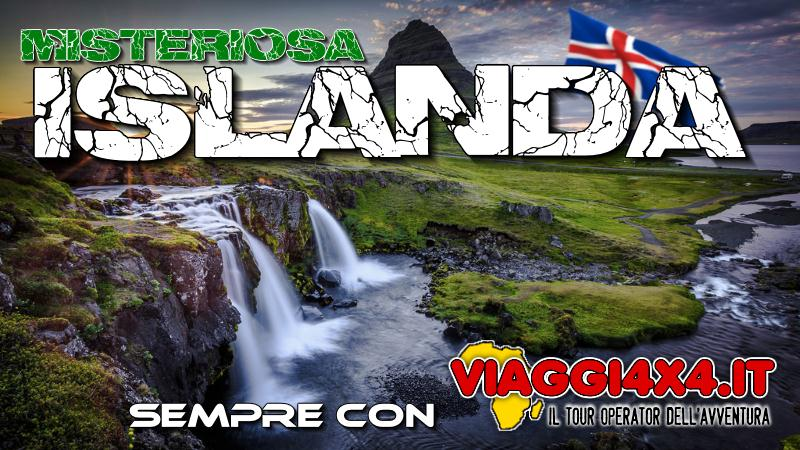 ISLANDA 4X4, JEEP TOUR IN ISLANDA, VACANZE IN ISLANDA 4X4, PROGRAMMA ISLANDA 4X4, ISLANDA FUORISTRADA, PARTENZE ISLANDA IN 4X4, TOUR 4X4 ISLANDA, VACANZE 4X4 ISLANDA, AVVENTURE ISLANDA 4X4, FUORISTRADA IN ISLANDA, VIAGGIO 4X4 IN ISLANDA, ISLANDA OFFROAD, JEEP TOUR IN ISLANDA, ITINERARI 4X4 IN ISLANDA