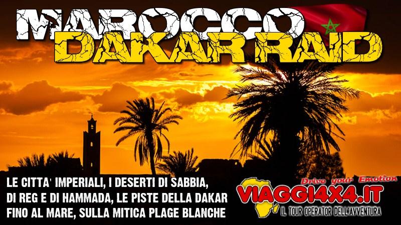 MAROCCO 4X4, VIAGGI 4X4 MAROCCO, PARTENZE MAROCCO 4X4, PROGRAMMA MAROCCO 4X4, MAROCCO FUORISTRADA, PARTENZE MAROCCO IN 4X4, TOUR 4X4 MAROCCO, VACANZE 4X4 MAROCCO, AVVENTURE MAROCCO 4X4, FUORISTRADA IN MAROCCO, VIAGGIO 4X4 IN MAROCCO, MAROCCO OFFROAD, JEEP TOUR IN MAROCCO, ITINERARI 4X4 IN MAROCCO