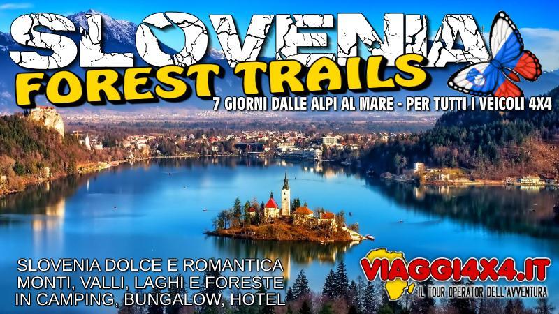 SLOVENIA 4X4, JEEP TOUR 4X4 IN SLOVENIA, VACANZE IN SLOVENIA 4X4, AVVENTURE IN SLOVENIA 4X4, SLOVENIA 4X4 FUORISTRADA, PARTENZE SLOVENIA IN 4X4, TOUR 4X4 SLOVENIA, VACANZE 4X4 SLOVENIA, AVVENTURE SLOVENIA 4X4, FUORISTRADA IN SLOVENIA, VIAGGIO 4X4 IN SLOVENIA, SLOVENIA OFFROAD, JEEP TOUR IN SLOVENIA, ITINERARI 4X4 IN SLOVENIA